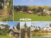 pecin_pohlednice_resize