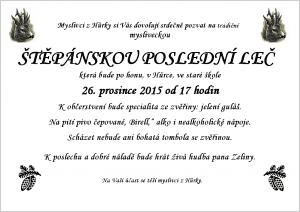 pozvanka_stepansky_hon_ms_hurka_12-2015_plakat