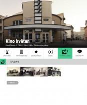 info_projekt_okolonas_eu_1-2016_kino_kveten