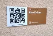 info_projekt_okolonas_eu_1-2016_kino_kveten_foto