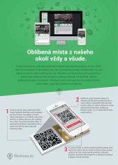 info_projekt_okolonas_eu_1-2016_plakat