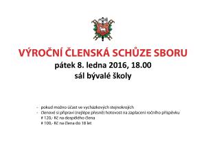 pozvanka_vyrocni_clenska_schuze_sdh_hurka_1-2016_plakat