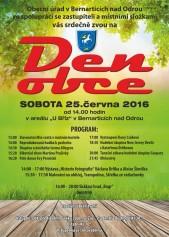pozvanka_den_obce_bno_6-2016_plakat