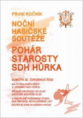 pozvanka_has_soutez_hurka_nocni_mz_7-2016_plakat
