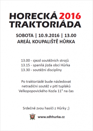 pozvanka_horecka_traktoriada_9-2016_plakat