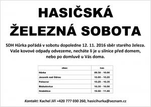 info_hasicska_zelezna_sobota_sber_11-2016_plakat