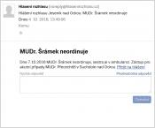 info_jno_hlasenirozhlasu_cz_10-2016_email