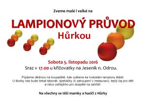 pozvanka_lampionovy_pruvod_hurkou_11-2016_plakat