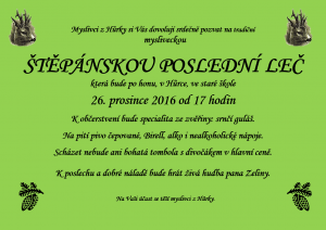 pozvanka_stepanska_posledni_lec_ms_hurka_12-2016_plakat